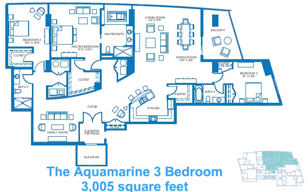 midtown atlanta condos aqua midtown floor plans midtown plaza
